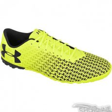 Turfy Under Armour ClutchFit™ Force 3.0 TF M - 1278821-726