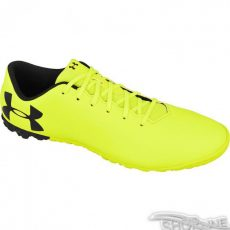Turfy Under Armour Force 3.0 TF M - 1302626-700