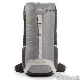 Turistický batoh Meteor Katla 30L - 75470