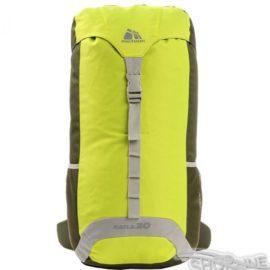 Turistický batoh Meteor Katla 30L - 75475