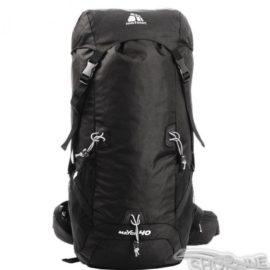 Turistický ruksak Meteor Mayon 40L - 75471
