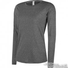 Under Armour Threadborne Train LS Twist W 1307588-001 - 1307588-001
