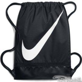 Vrecko Nike FB GMSK BA5424-010 - BA5424-010