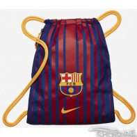 Vrecko Nike FC Barcelona Gym Sack - BA5413-485