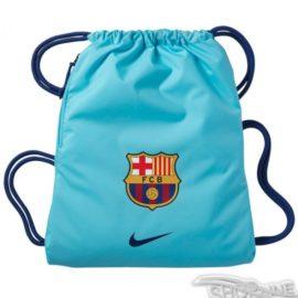 Vrecko Nike FC Barcelona Stadium Gymsack - BA5413-483