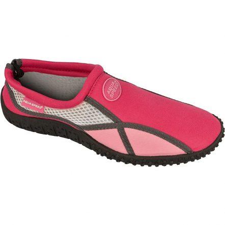 Obuv do vody Aqua-Speed Shoe Jr 17B
