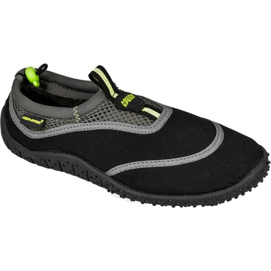 Obuv do vody Aqua-Speed Shoe U 5A