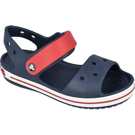 Sandále Crocs Crocband Jr - 12856