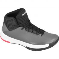 Obuv Under Armour Lockdown 2 M - 1303265-101