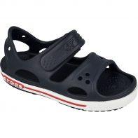 Sandále Crocs Crocband II Jr -14854