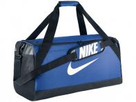 Taška Nike Brasilia Training Duffel M - BA5334-480