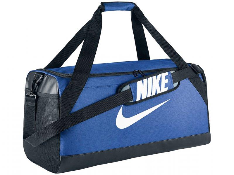 8bd1413126 Taška Nike Brasilia Training Duffel M - BA5334-480