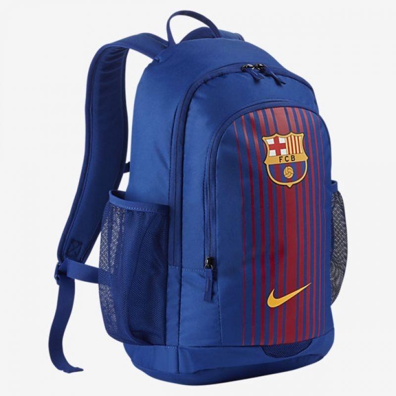 65cbb02a4f Batoh Nike FC Barcelona Stadium - BA5363-485