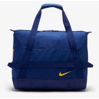 Taška Nike FC Barcelona Stadium Football Duffel Bag - BA5421-485