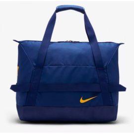 Taška Nike FC Barcelona Stadium Football Duffel Bag - BA5421-485