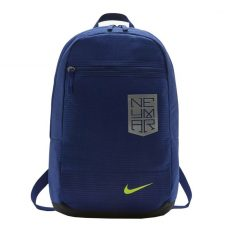 Batoh Nike Neymar Backpack - BA5498-455