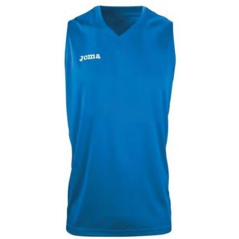 Basketbalový dres Joma Blue - CAD.SOH65.35  73967f73f0