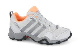 Obuv Adidas TERREX AX2 - CM7722