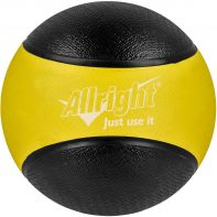 Medicinbal Allright 2 kg - FIPW2