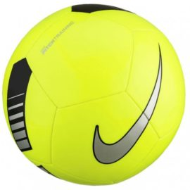 Lopta Nike Pitch Training - SC3101-702