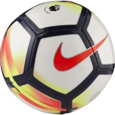 Lopta Nike Premier League Skills Mini - SC3113-100