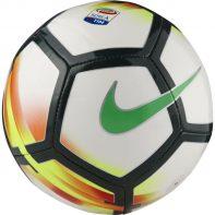 Lopta Nike Serie A Skills Football Mini - SC3116-100