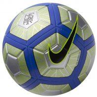 Lopta Nike Neymar Strike - SC3254-012