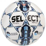 Lopta Select Futsal Replika Ekstraklasa 2017 - SEL0002934