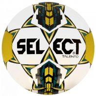 Lopta Select Talento - Sel000530