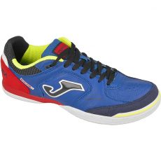 Halovky Joma Top Flex 704 Royal Indoor M TOPW.704.IN