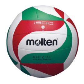 Volejbalová lopta Molten - V4M1500