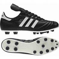 Kopačky Adidas Copa Mundial FG - 015110