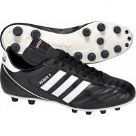 Kopačky Adidas Kaiser 5 Liga FG - 033201