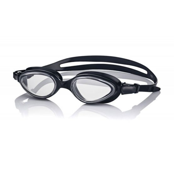 Plavecké okuliare Aqua-Speed Sonic Senior - 073-01