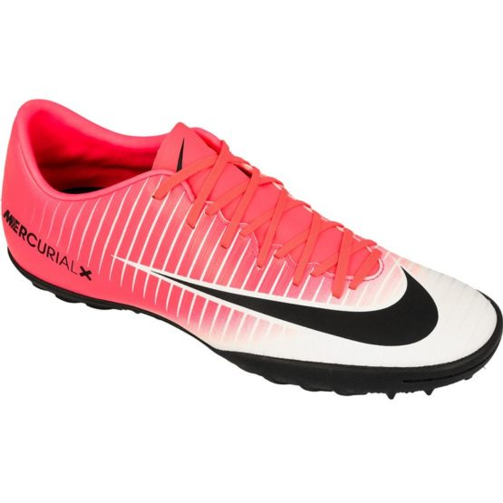 Turfy Nike MercurialX Victory VI TF M - 831968-601
