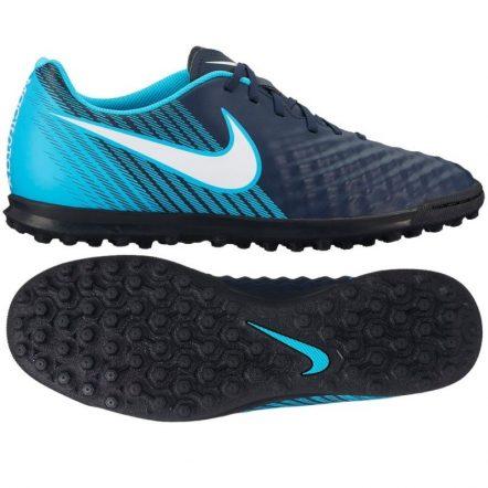 Turfy Nike Magista Ola II TF M - 844408-414