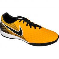Halovky Nike MagistaX Onda II IC M - 844413-801