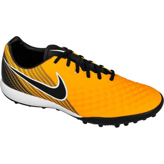 Turfy Nike MagistaX Onda II TF M - 844417-801