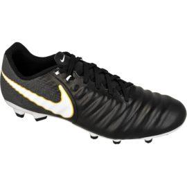 Kopačky Nike Tiempo Ligera IV FG M - 897744-002