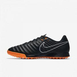 Turfy Nike Tiempo LegendX 7 Academy TF M - AH7243-080