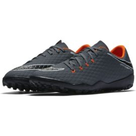 Turfy Nike Hypervenom PhantomX 3 Academy TF M - AH7279-081