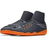 Halovky Nike Phantomx 3 Academy DF IC JR - AH7291-081 5cb96b6c6bf