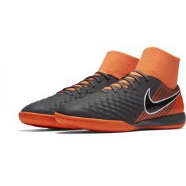 Halovky Nike Magista Obrax 2 Academy DF IC M - AH7309-080