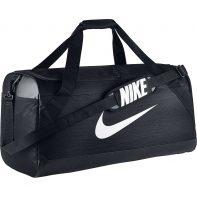 Taška Nike Brasilia Training Duffel L - BA5333-010