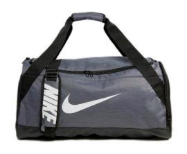 Taška Nike Brasilia Training Duffel L - BA5333-064
