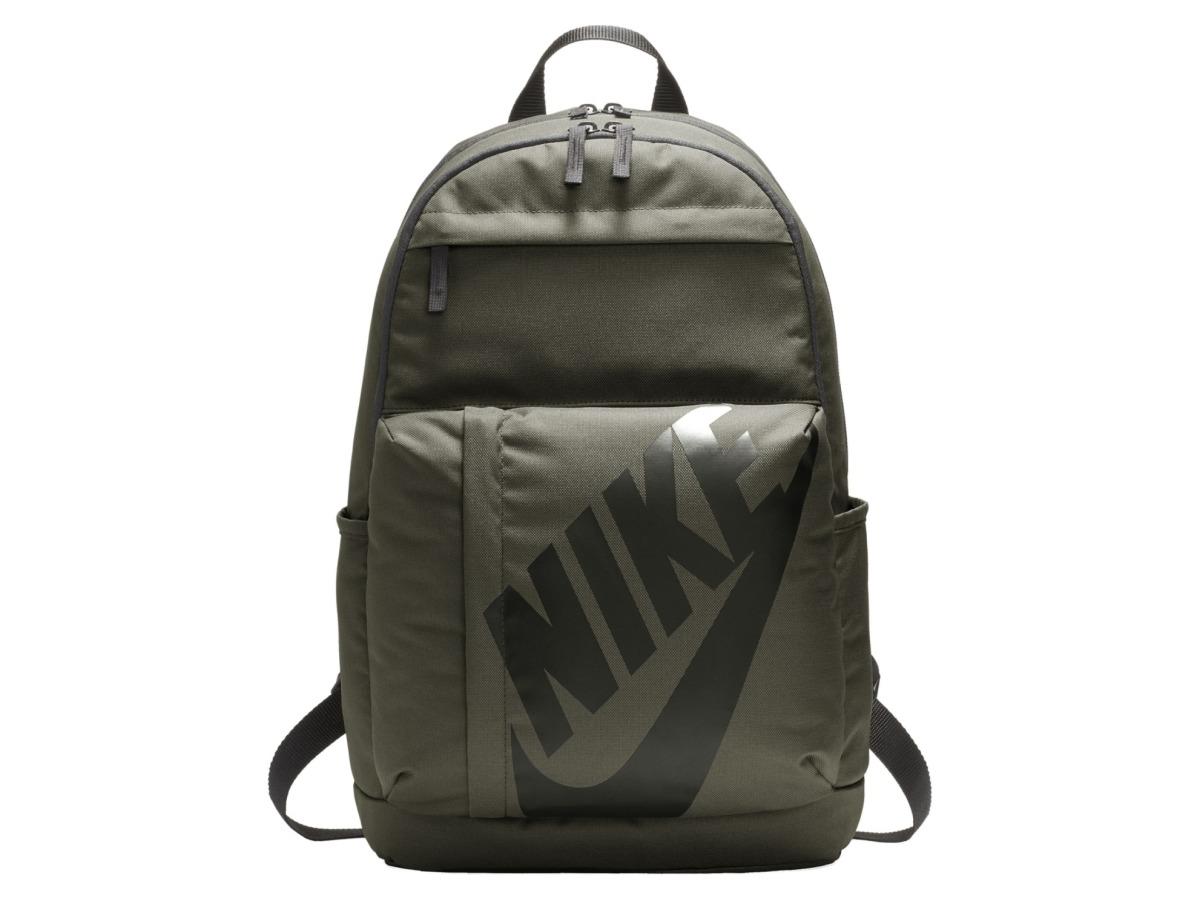 7ffbb335f Športový batoh NIKE ELEMENTAL BACKPACK - BA5381-222 | Shopline.sk