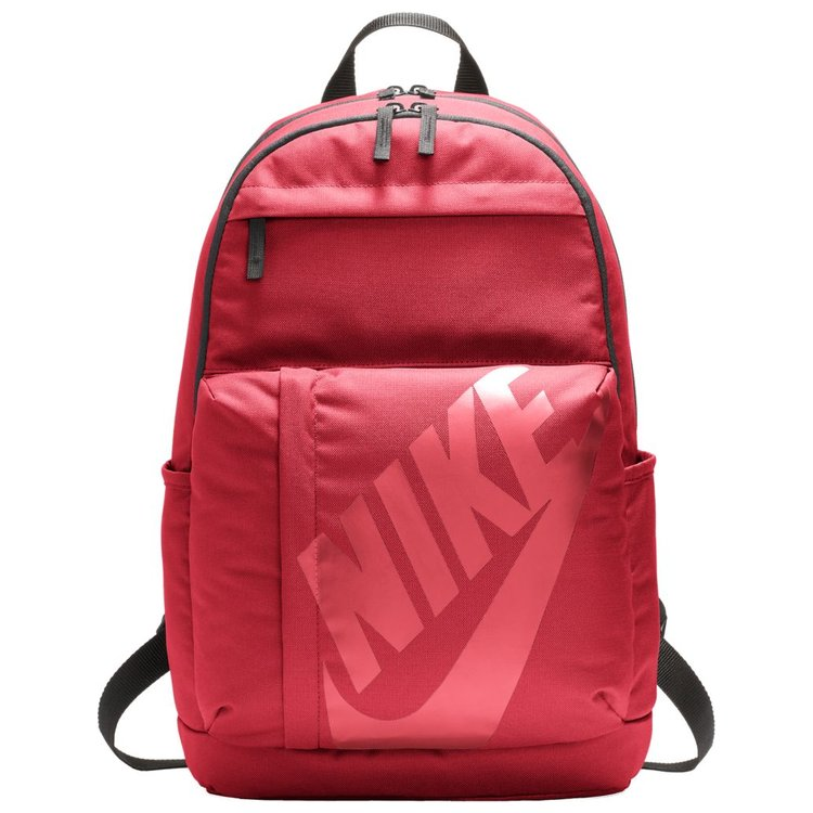 76d9fb63c Športový batoh NIKE ELEMENTAL BACKPACK - BA5381-654 | Shopline.sk