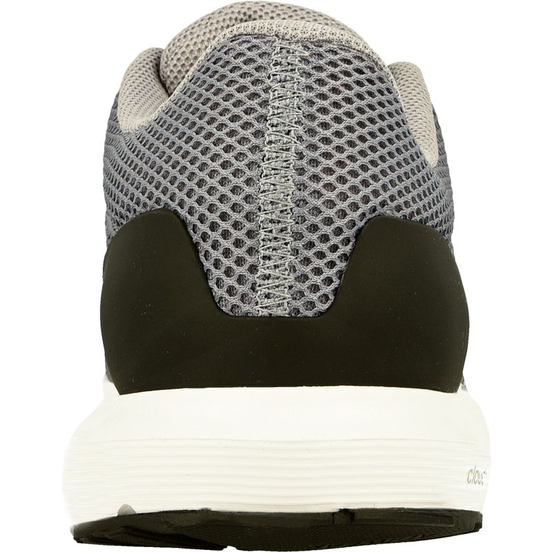 Obuv Adidas Cosmic 1.1 M – BB3130. Pánska bežecká obuv Adidas 901e1503eaf
