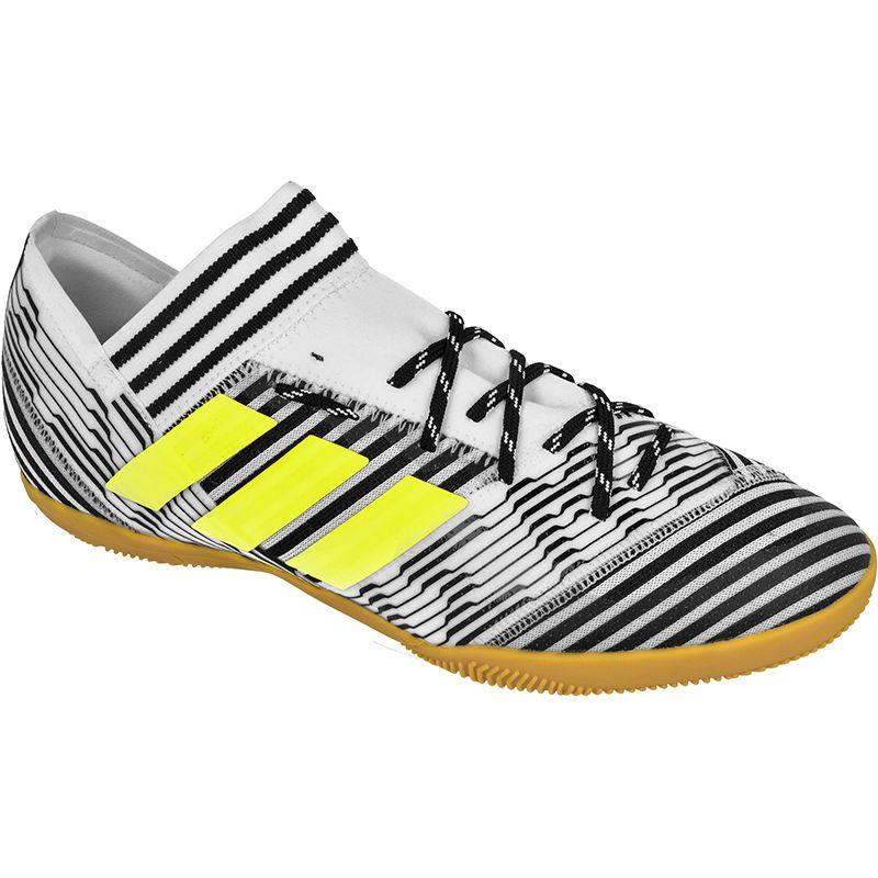 Halovky Adidas Nemeziz Tango 17.3 IN M - BB3653  c017b1c749e