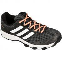 Obuv Adidas Duramo 7 Trail W - BB4452